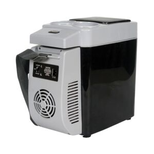 FRIDGE COOLER WARMER 7L 12V WAGAN