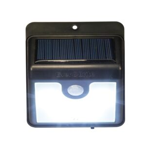 OUTDOOR LIGHT QUIK&EASY LIGHT EVERBRITE