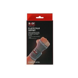 PALM SUPPORT ELASTIC LARGE
