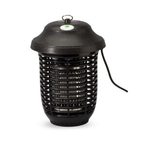INSECT KILLER 35W 220V BLACK