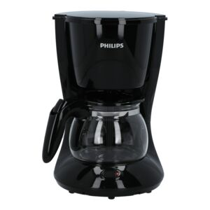 COFFEE MAKER 0.92L PHILIPS