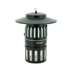 INSECT TRAP 15W 220V