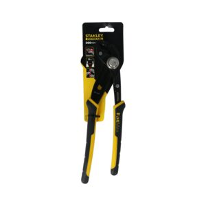 "PLIER JOINT GROOVE 12"" (300MM) STANLEY"