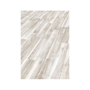 LAMINATE FLOOR 8MM 2.13M2 STOCKHOLM ASH