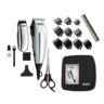 CLIPPER MEN DELUXE HOMEPRO+18ACCS WAHL