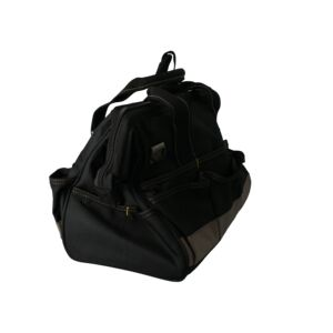 "TOOL BAG 16"" 23 POCKET CLC"