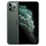 IPHONE 11 PRO MAX 512GB MID GREEN