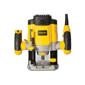 ROUTER 8MM 1200W STANLEY
