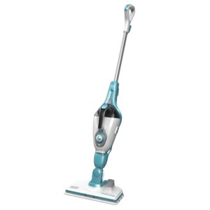 كارشر منظف بخار 1900واط Vacuum Cleaners Home Appliances Electronics Appliances Household Saco Store