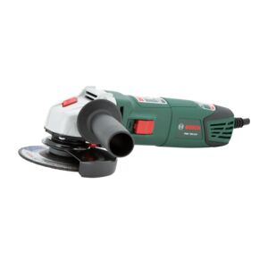 ANGLE GRINDER 115MM 701W BOSCH