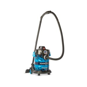 VACUUM CLEANER 21L 2000W DRUM BISSELL