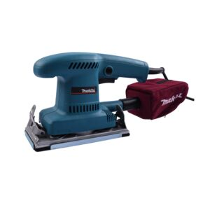 SANDER FINISHING 180W 220V MAKITA