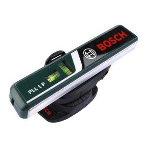 ميزان تسوية ليزر بوش Layout Measuring T ادوات القياس العدد اليدوية العدد والأدوات جميع فئات ساكو Saco Store