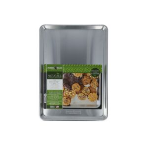 BAKING PAN SHEET BIG SILVER NORDICWARE