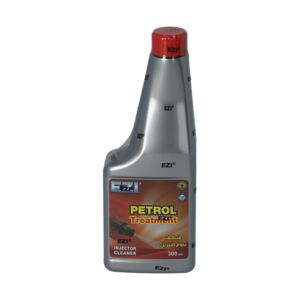 FUEL TREATMENT 300ML