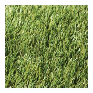 ARTIFICIAL GRASS GRN ULTIMT 4X1M SERENE