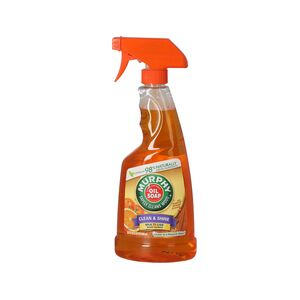 SOAP MURPHY OIL SPR 22 OZ