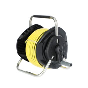 "HOSE REEL 1/2"" KIT WALL MOUNTED KARCHER"