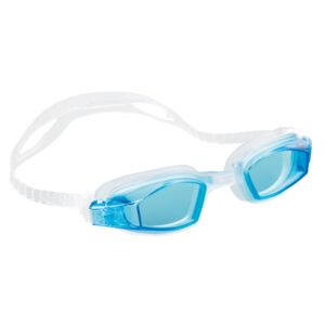 SWIMMING GOGGLES 3 COLORS AGES 8+