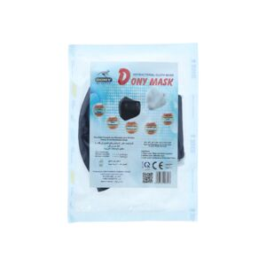 FACE MASK ANTI-BACTERIAL DONY