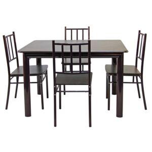 أطقم طاولات للطعام الأثاث لوازم المنزل جميع فئات ساكو Saco Store