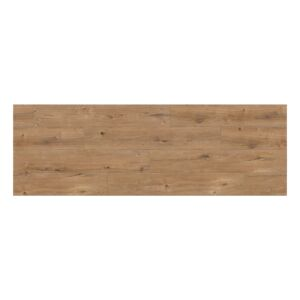 FLOORING SPC 1220X180X5MM 2.19SQM AS-003