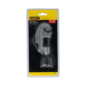 PIPE CUTTER 3-28MM STANLEY