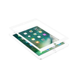 IVISOR AG SCREEN FOR IPAD 2017 WHITE