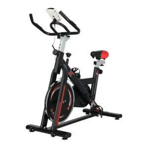 EXERCISE BIKE INDOOR STATIONERY