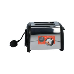 TOASTER 2SLICE 750W COOL WALL P. SILEX