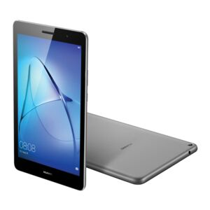 HUAWEI MEDIA TAB T3-7 3G 16GB SPACE GREY