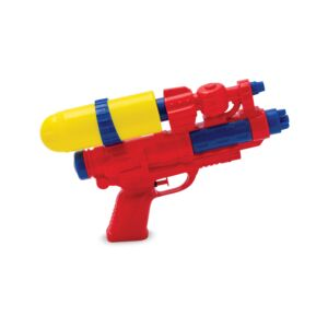 WATER GUN SMALL CSGX2 WATER SPORTS