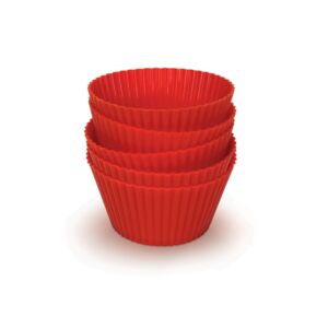 MUFFIN CUPS FOR VIVA AIRFRYER HD9220