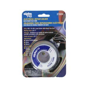Soldering Wire 60 40 Rosin Core Welding Soldering Welding Soldering Power Tools Tools Hardware All Saco Categories Saco Store