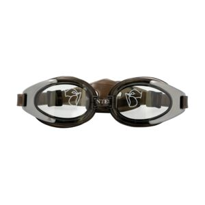 WATER PRO GOGGLES
