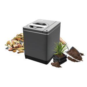FOOD CYCLER INDOOR COMPOSTER