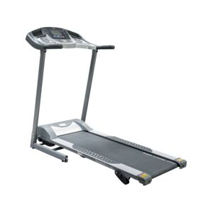TREADMILL 100KG 1.5HP 220V BODY SCULPTRE