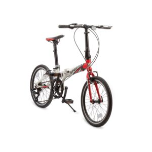 "BICYCLE BOY 20"" ALLOY FRAME SPORTEX"