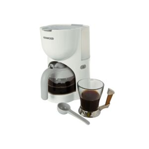 COFFEE MAKER 4CUP 650W 220V KENWOOD