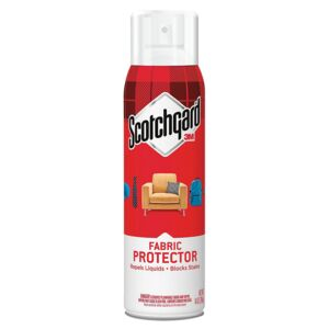 PROTECTOR FABRIC 10 OZ. SCOTCHGARD