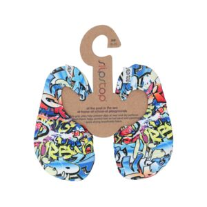 SLIPSTOPE UNISEX INFANTS HIPHOP