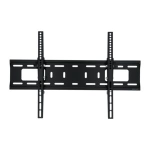 "TV BRACKET 37-70"" 50KG"