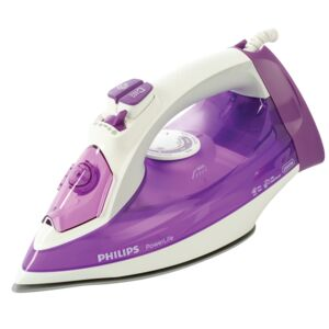 STEAM IRON 2300W STEAM GLIDE PHILIPS