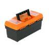 صندوق عدد بلاستيك 13 بوصة 32سم - مانو