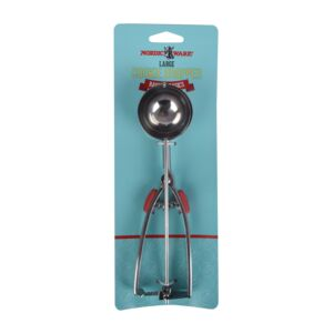 DROPPER COOKIE LARGE BAKING TOOL