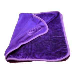 MICROFIBER CLOTH SUPER DRYER 60X80CM