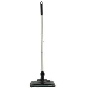 FLOOR SWEEPER 300ML 7.2V STICK HANDLE BD