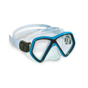 MONACO RECREATIONAL SWIM MASK