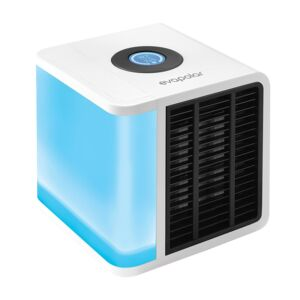 EVAPORATIVE AIR COOLER PORTABLE PERSONAL