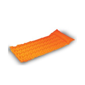 TOTE-N-FLOAT WAVE MAT.